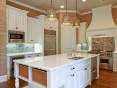 img_0120-kitchen2