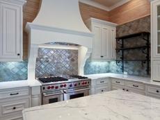 img_0137-kitchen3