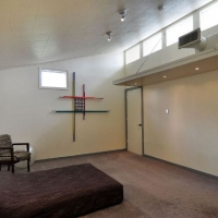 dsc_0303bedroom