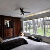 dsc_0343bedroom