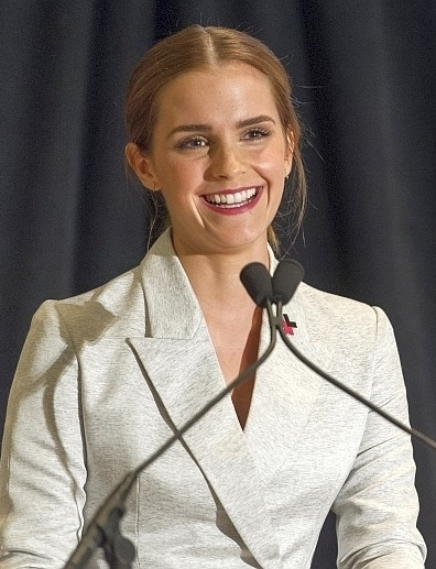 person of the decade emma watson heforshe dallas realtor scott